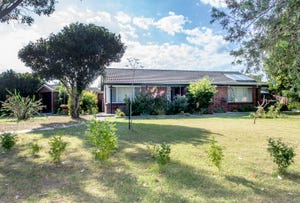 12 Malcolm Avenue, Werrington, NSW 2747