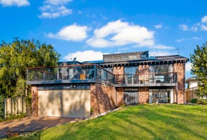 4 Amaroo Avenue, Blaxland, NSW 2774