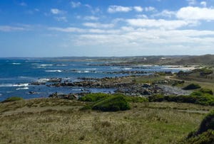 Lot 1 Manuka Road, Loorana, King Island, Tas 7256