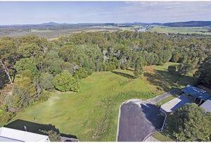 15 The Glen, Maclean, NSW 2463