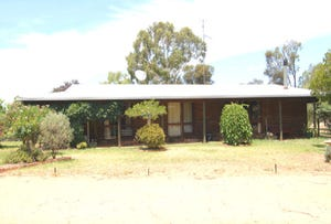 454 Todds Road, Deniliquin, NSW 2710