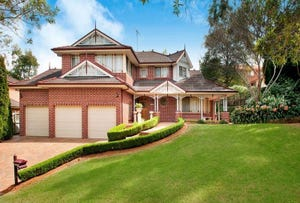 36 Glenridge Avenue, West Pennant Hills, NSW 2125