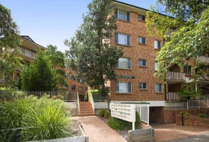 9/381 Kingsway, Caringbah, NSW 2229