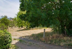 7 Stephen Street, Campbells Creek, Vic 3451