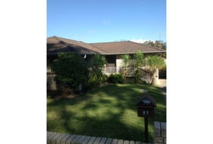 87 Island Point Road, St Georges Basin, NSW 2540