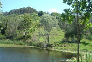 122 Andersons Road, Federal, Qld 4568