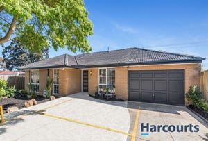 1 Redhill Avenue, Burwood East, Vic 3151