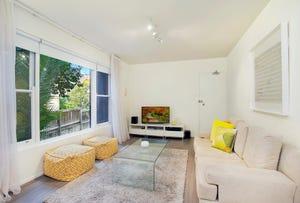 3/40 Belmore Street, Ryde, NSW 2112