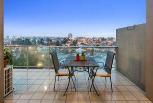 707/250 Barkly Street, Footscray, Vic 3011