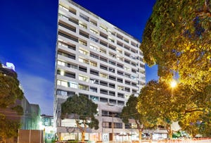 612/65 Coventry Street, Southbank, Vic 3006