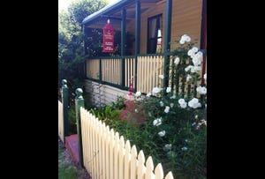 6 Brae Street, Inverell, NSW 2360
