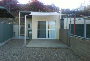 3/13-15 Riverview Terrace, Mount Isa, Qld 4825