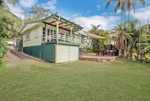 291 Payne Road, The Gap, Qld 4061