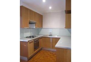 18/30 Cowper Street, Randwick, NSW 2031