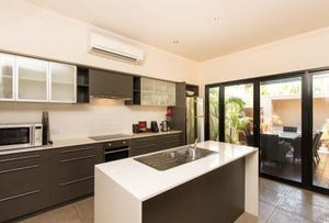 10/14 Millington Road, Cable Beach, WA 6726