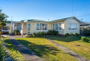 228 Clarence Street, Howrah, Tas 7018