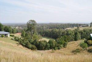 256 Tallwoods Drive, Tallwoods Village, NSW 2430