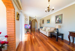 6/50 Clyde Street, Granville, NSW 2142