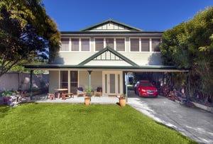 32 Coramba St, Glenreagh, NSW 2450