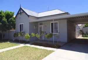 422 Mica Street, Broken Hill, NSW 2880