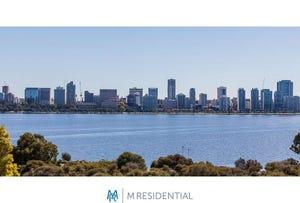 20/160 Mill Point Road, South Perth, WA 6151