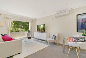 6/122 - 124 The Boulevarde, Dulwich Hill, NSW 2203