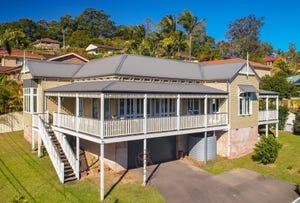 48 Fagans Road, Lisarow, NSW 2250
