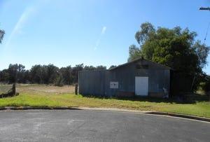 Lot 1, LOT 1 HASSAN STREET, Cowra, NSW 2794