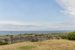 41 SEAVIEW ROAD, Tennyson, SA 5022