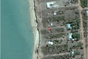 Section 3191 Mermaid Circuit, Dundee Beach, NT 0840