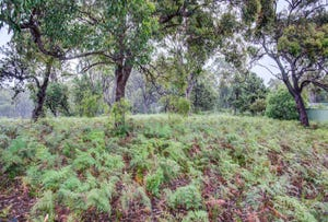 Lot 7, 5 Rebecca Place, Tura Beach, NSW 2548