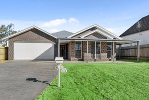 70A Lytton Road, Moss Vale, NSW 2577