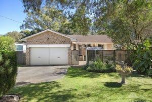 23 Moola Road, Buff Point, NSW 2262