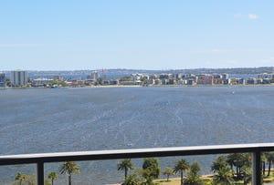 62/132 Terrace Road, Perth, WA 6000