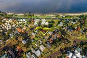 10 Kantara Rd, Canton Beach, NSW 2263