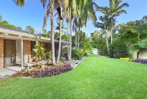 23 St Andrews Avenue, Port Macquarie, NSW 2444