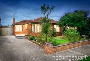 27 Acacia Crescent, Melton South, Vic 3338