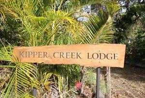 780 Kipper Creek Road, Biarra, Qld 4313