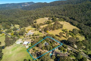 159 Carters Road, Grose Vale, NSW 2753