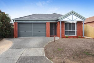 3 Gardenview Grove, Westmeadows, Vic 3049
