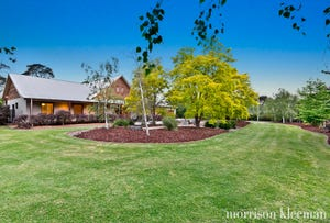24 Rural Place, Doreen, Vic 3754