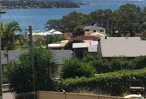 50 Dobell Drive, Wangi Wangi, NSW 2267