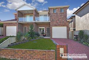 123 Moorefields Road, Roselands, NSW 2196