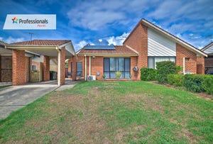 16  Britten Close, Cranebrook, NSW 2749
