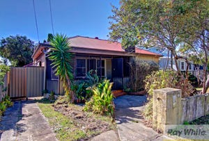 21 Denman Avenue, Cronulla, NSW 2230
