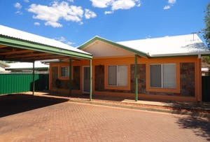11/111 Cromwell Drive, Alice Springs, NT 0870