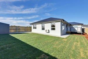 14 Barilla Court, Midway Point, Tas 7171
