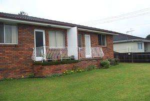 3/7 McGrath Avenue, Nowra, NSW 2541