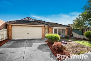 15 Packard Course, Mill Park, Vic 3082