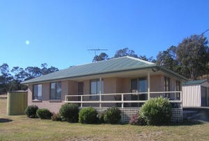 186 Gillingbrook Road, Forcett, Tas 7173